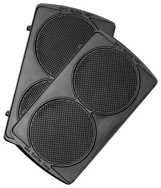 Сменная панель REDMOND RAMB-12
