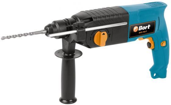 Перфоратор Bort BHD-700-P (91270696)