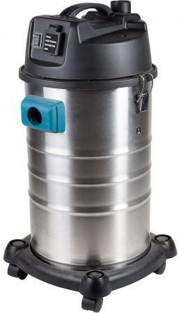 Строительный пылесос Bort Bort BSS-1230 (98291070)