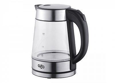 Чайник OLTO KE-1730