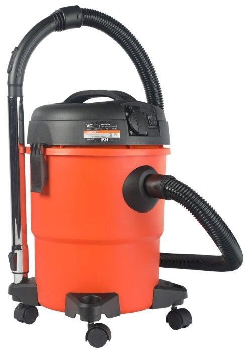 Профессиональный пылесос PATRIOT VC 205 (755302052)