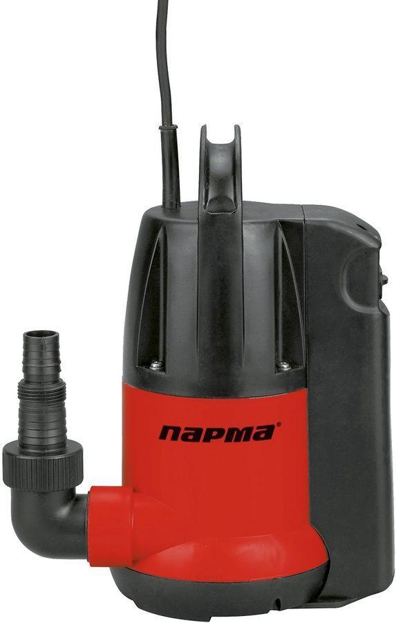 Дренажный насос Парма НД-550/35ПВ (550 Вт) 02.012.00023